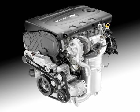 Gm 3 5l V6 Engine together with Cadillac Escalade 2005 Hvac Wiring Diagram besides Nissan 3 5l Engine Diagram likewise 12059 Audio Tube Construction Has Begun together with Buick 2006 Rendezvous 3 5l Engine Diagram. on oil filter location 2015 chevy colorado 3 5 v6