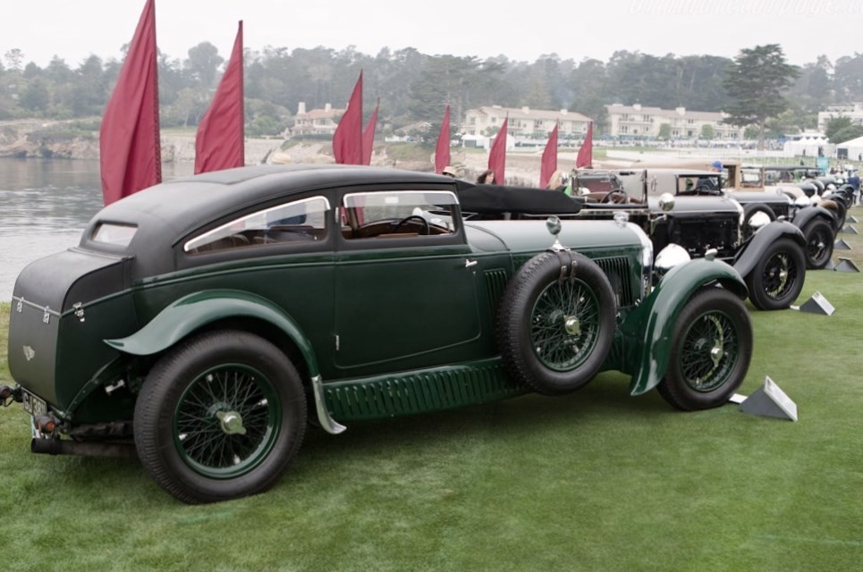 Bentley-Speed-Six--Blue-Train-Special(2)