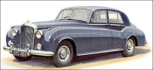 Bentley S2 Saloon 59-62 (8)