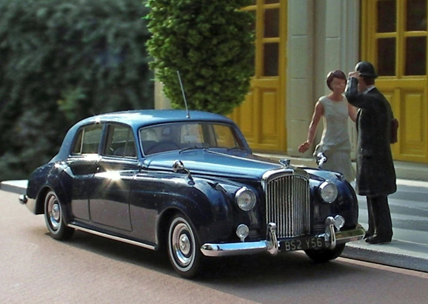 Bentley S2 Saloon 59-62 (1)