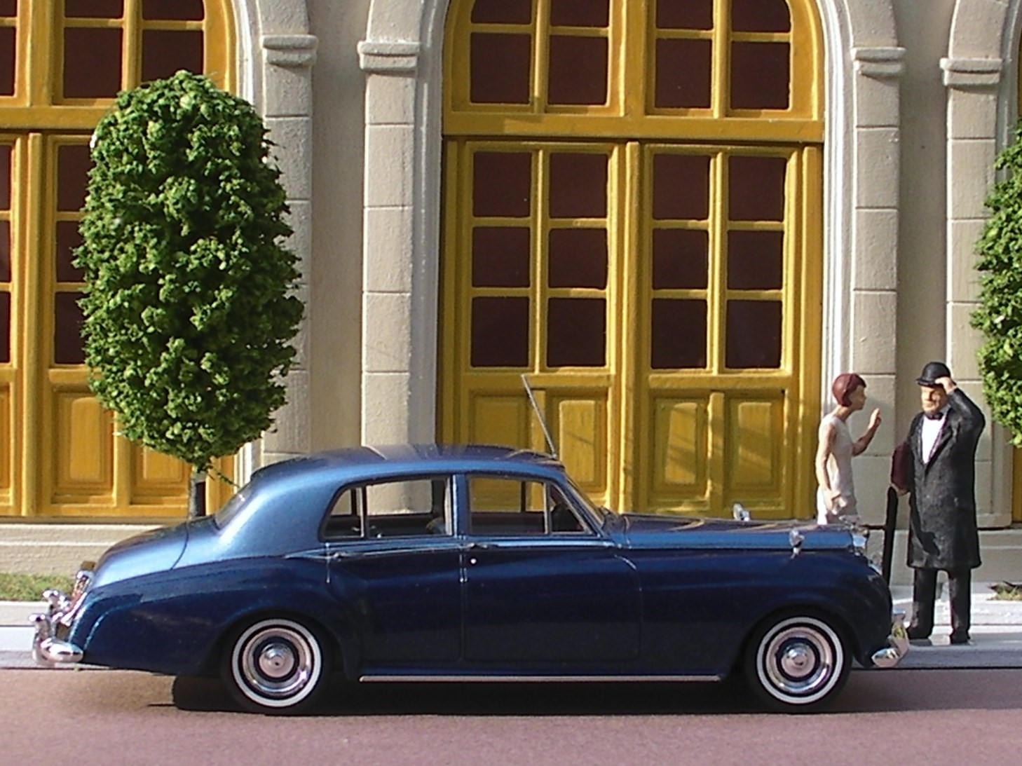 Bentley S2 Saloon 59-62 (4)
