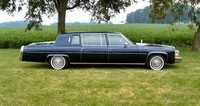 Cadillac 80 Fleetwood formal limousine  (7)