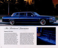 Cadillac 80 Fleetwood formal limousine  (8)