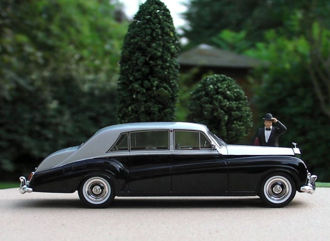 Rolls Royce PhantomVI James Young (1)