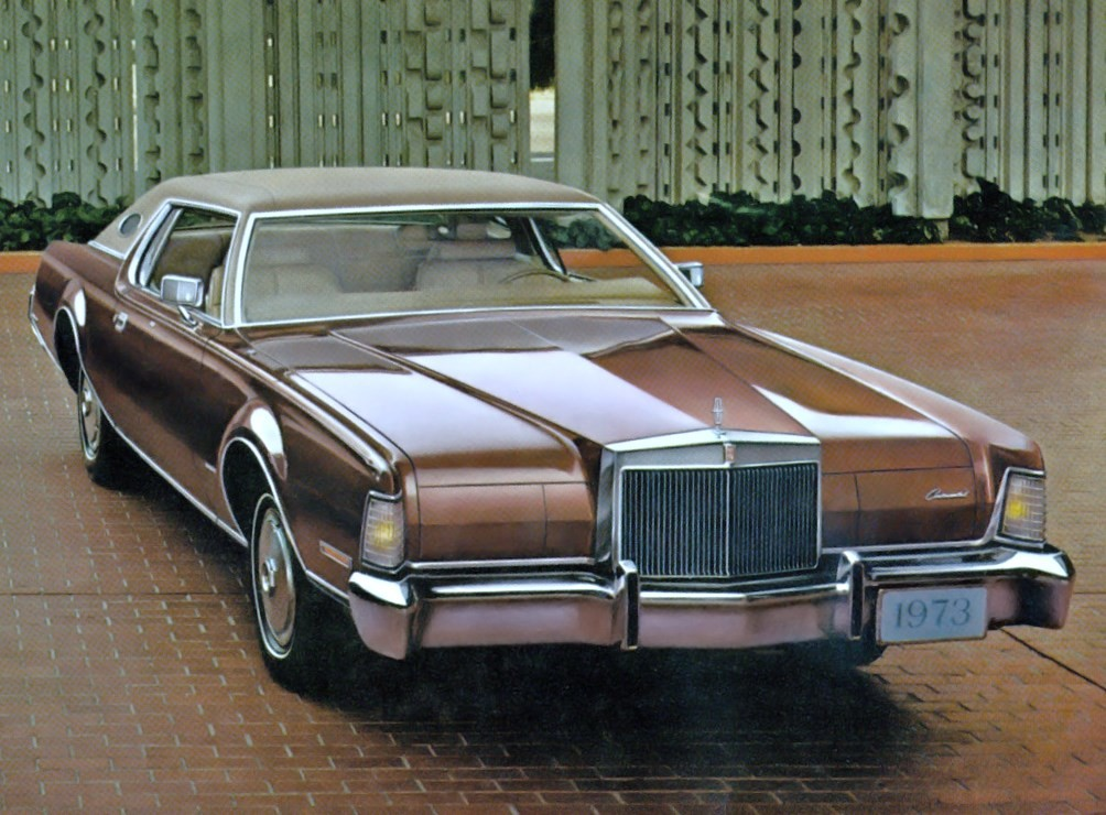 LINCOLN-CONTINENTAL-MARK-SERIES-2