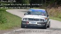 rallye-des-vallees