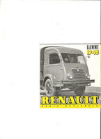Renault 2T5 (2)