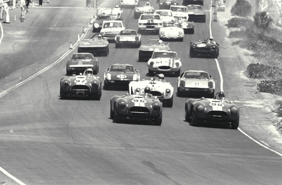 vintage-shelby-racing-2008-7