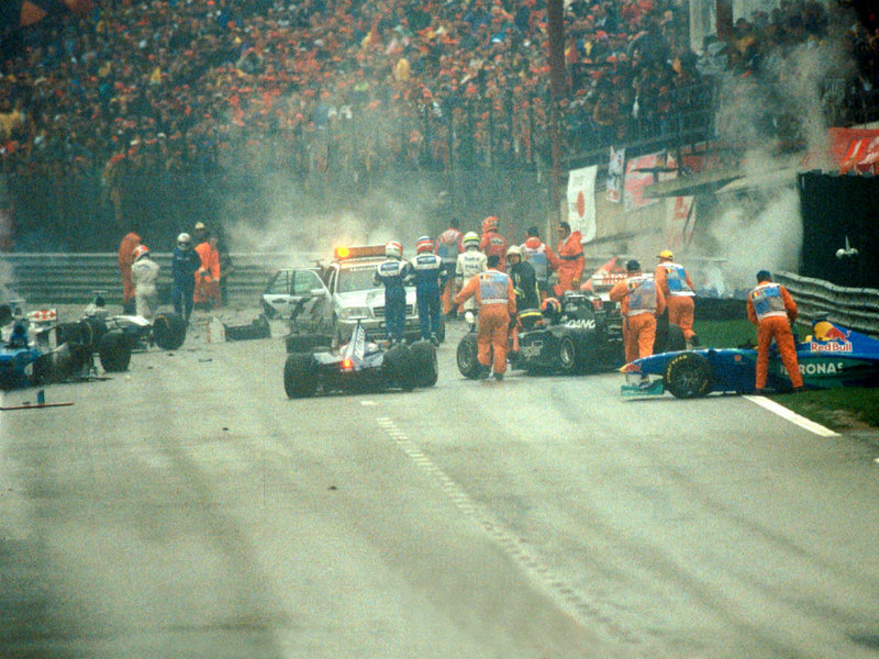 Spa-crash-1998_2811591