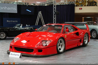 02_F40LM