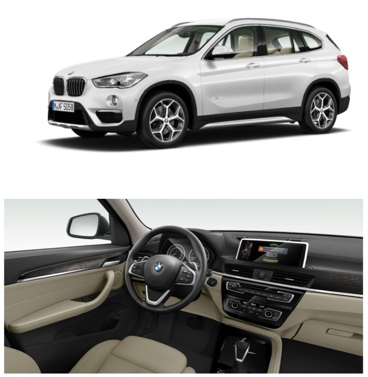 bmw x1 f48 topic officiel page 45 x1 bmw forum marques. Black Bedroom Furniture Sets. Home Design Ideas