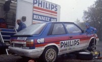 assistance%20Renault%2011%20philips%20b