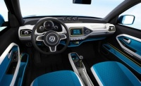 volkswagen-taigun-concept-interior-photo-481706