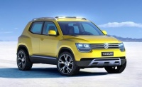 volkswagen-taigun-concept-photo-481700