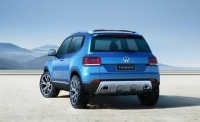 volkswagen-taigun-concept-photo-481705