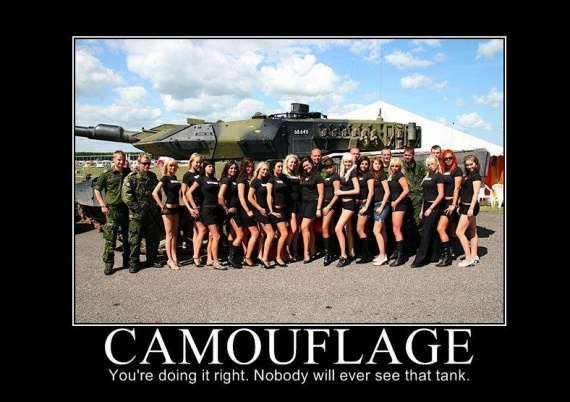Tank_Camouflage