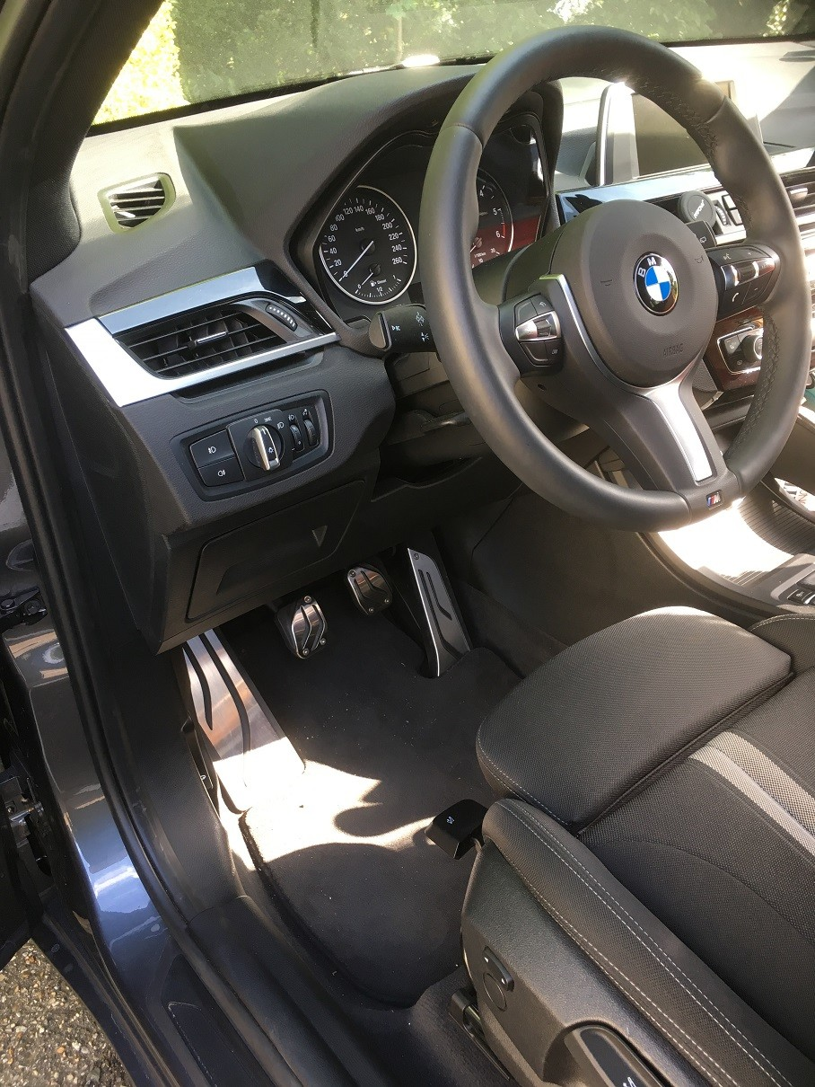 bmw x1 f48 topic officiel page 426 x1 bmw forum marques. Black Bedroom Furniture Sets. Home Design Ideas