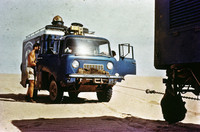 Africa-jeep-close-up-on-tow