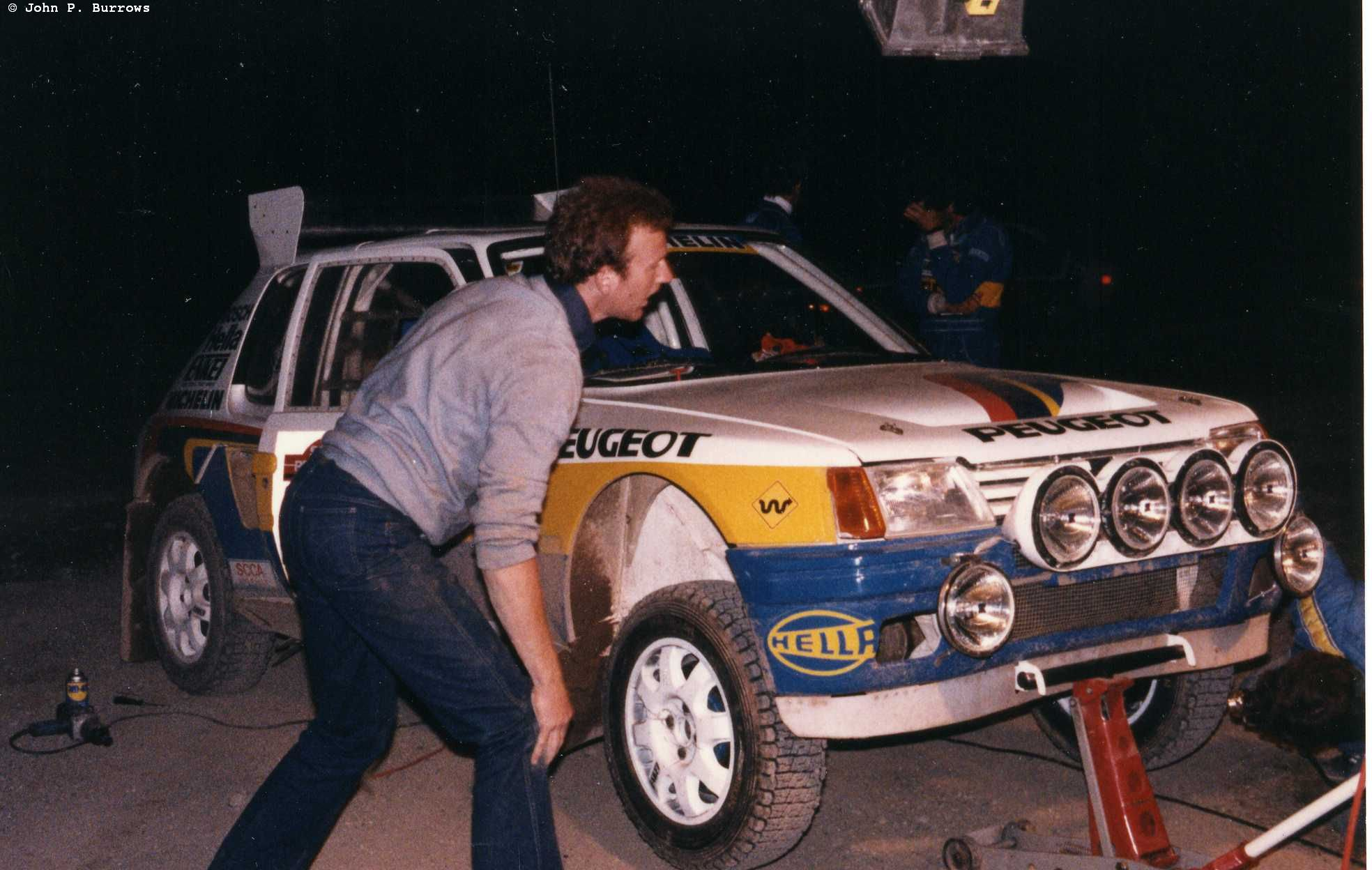 19860516_Nor'Wester Pro Rally_Woodner
