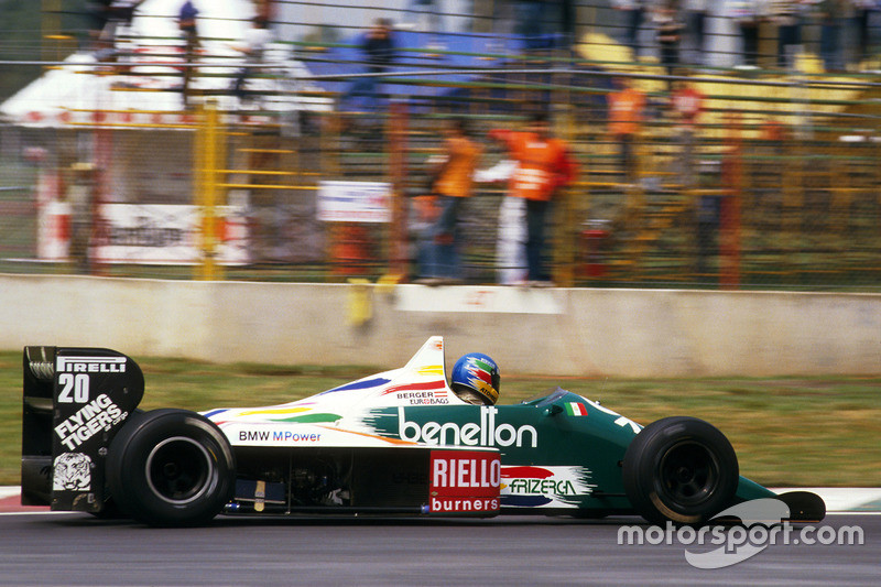 f1-mexican-gp-1986-gerhard-berger-benetton