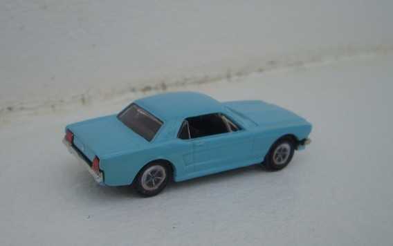 ford mustang 67 (2)