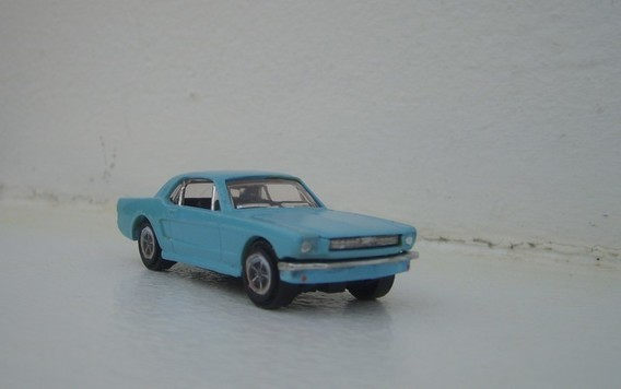 ford mustang 67 (3)