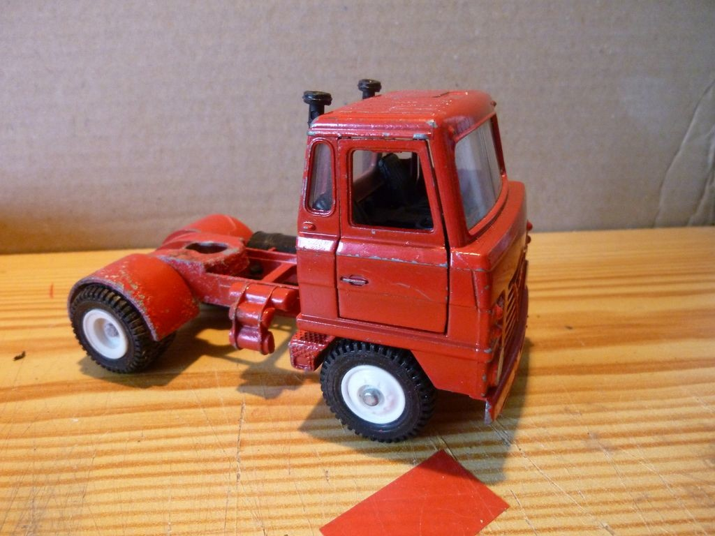 12-2-17_Foden_Dinky Toys GB _1