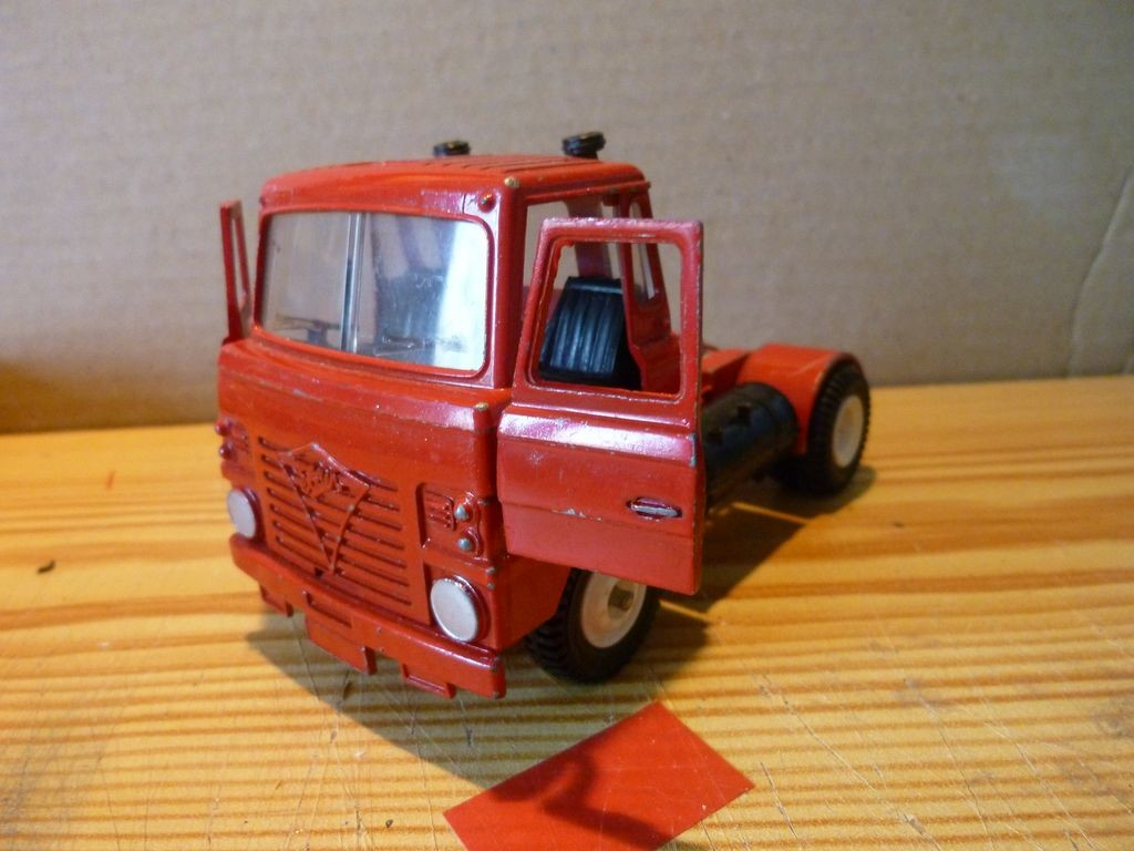 12-2-17_Foden_Dinky Toys GB _2