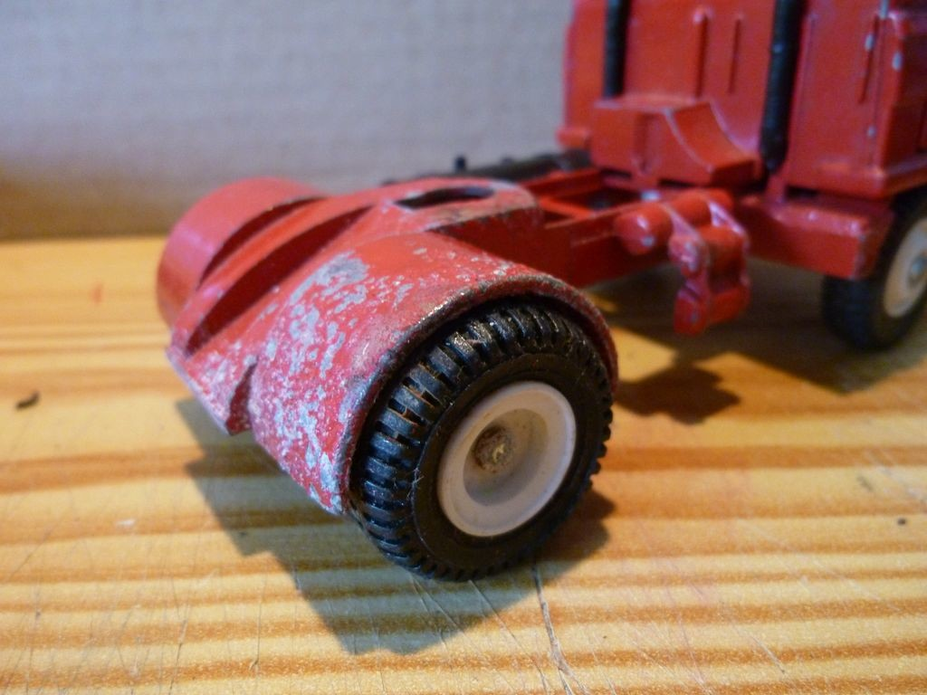 12-2-17_Foden_Dinky Toys GB _3
