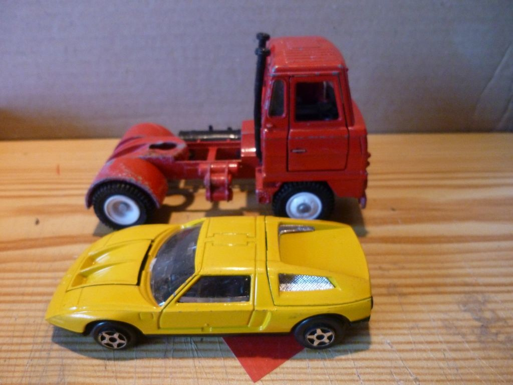 12-2-17_Foden_Dinky Toys GB _4