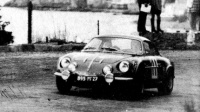 70 corse rouget