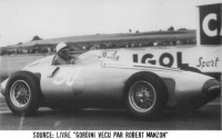56 gp acf reims