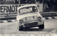 68 4h monza Schetty Goedemans