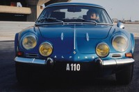 Alpine-A110-Berlinette_02