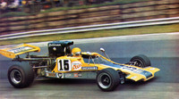 72 Brands Hatch Rollison