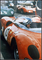 Westwood Motorsport Racing, late 1950s-early 1960s (3)