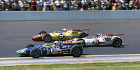 Indy 1965