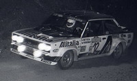 Attilio_Bettega_(Fiat_131_Abarth)_-_Rally_di_Sanremo_1979
