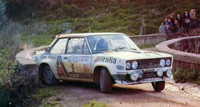 Bettega Costa smer 79