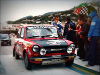 1979-3-Rally-Costa-Smeralda-Bozzi-Coppa