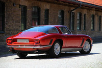 iso grifo 1