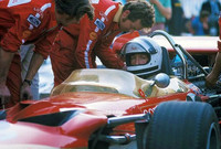 Rindt Spa 70