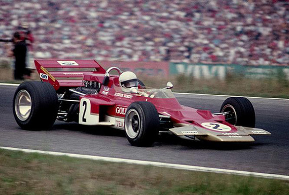 Jochen-Rindt-Lotus-72-C-Germania-1970