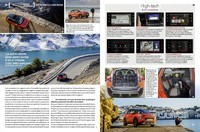 Test C3 Aircross 110 EAT6 - Auto-Journal n°999 (4)