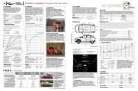Test C3 Aircross 110 EAT6 - Auto-Journal n°999 (6)