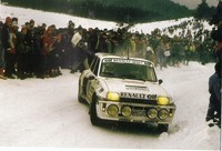 R5TDC rmc 1985 dany snobeck 7 scr