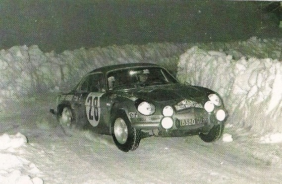 rmc 1971 O ANDERSSON(1 scr)