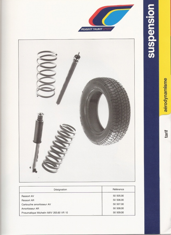 kit routier 505 (9)