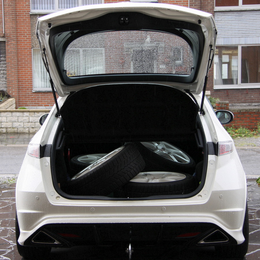 honda civic 8 2006 2011 topic officiel page 1042 civic honda forum marques. Black Bedroom Furniture Sets. Home Design Ideas