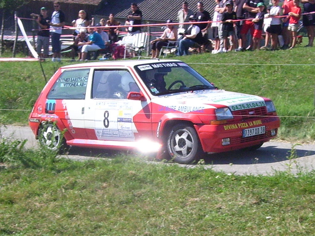 8-Vittone(1)-Chartreuse 2009-GT Turbo